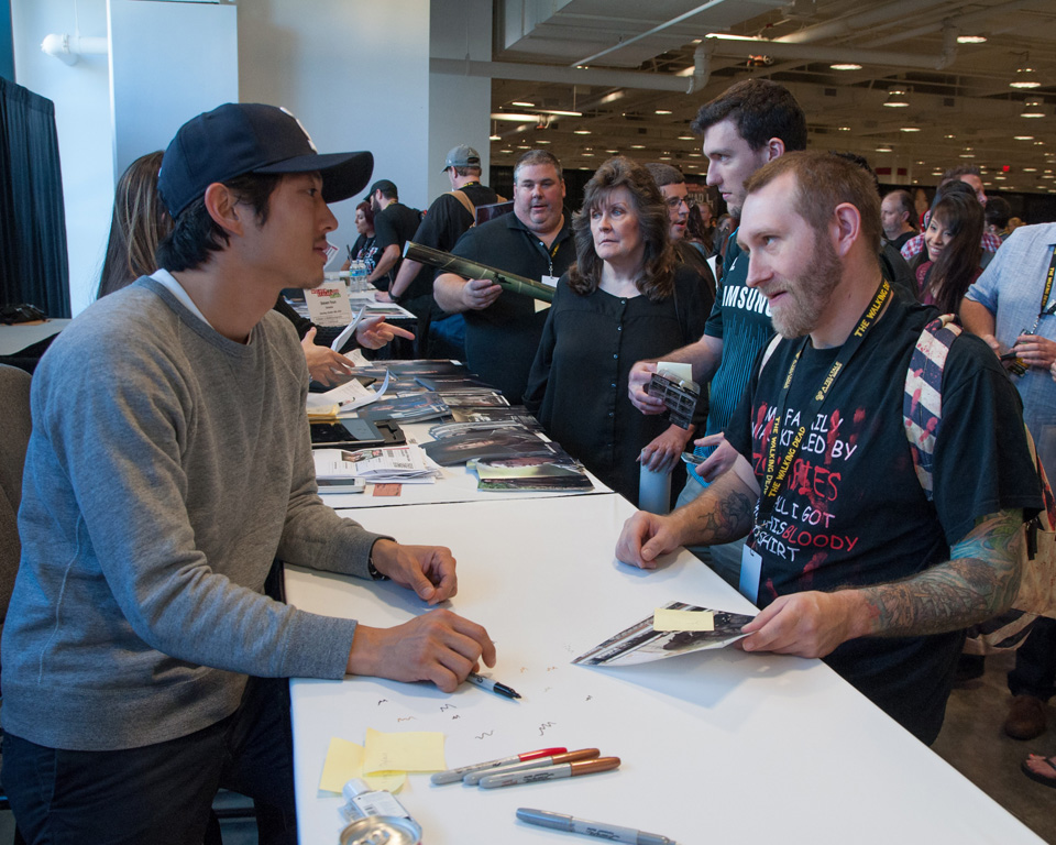 autografos-the-walking-dead-elenco-wsc-atlanta-2014