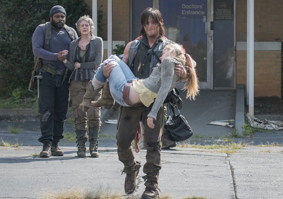 beth-daryl-the-walking-dead-5-temporada-coda