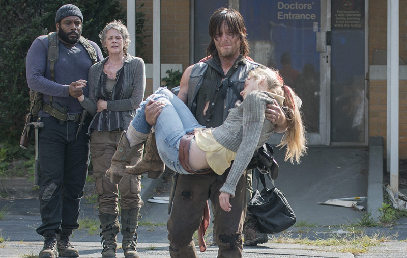 daryl-beth-the-walking-dead-5-temporada-coda