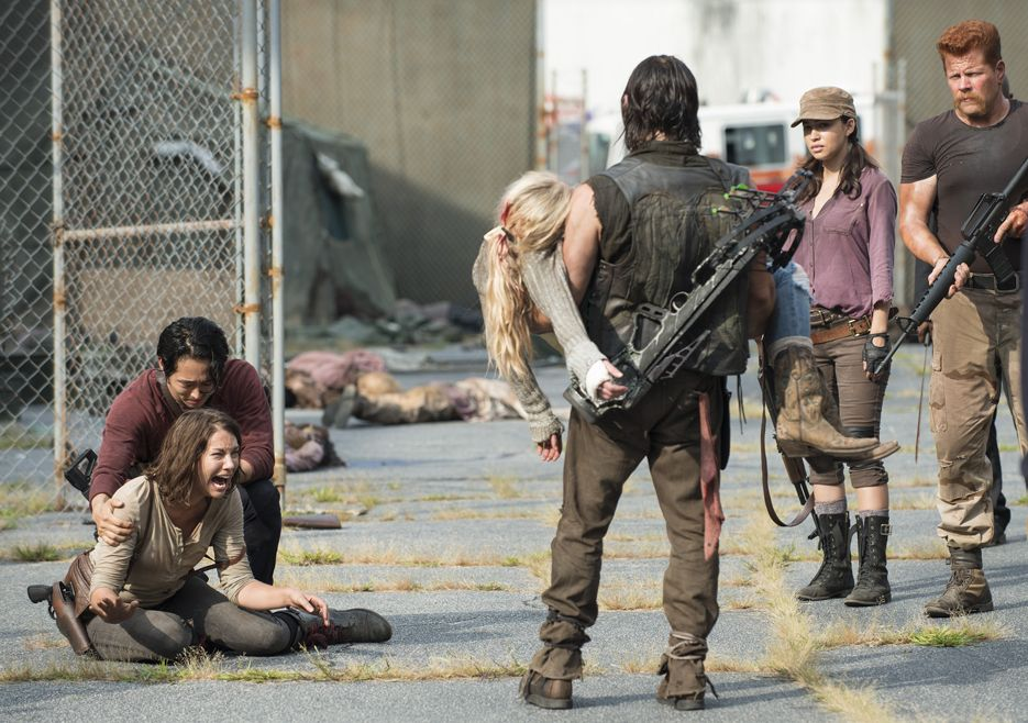 maggie-grupo-beth-the-walking-dead-5-temporada-coda
