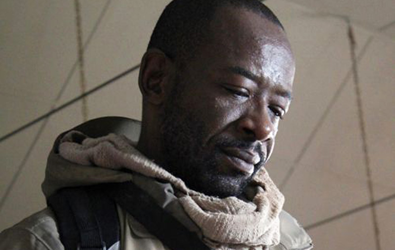 morgan-the-walking-dead-5-temporada-coda
