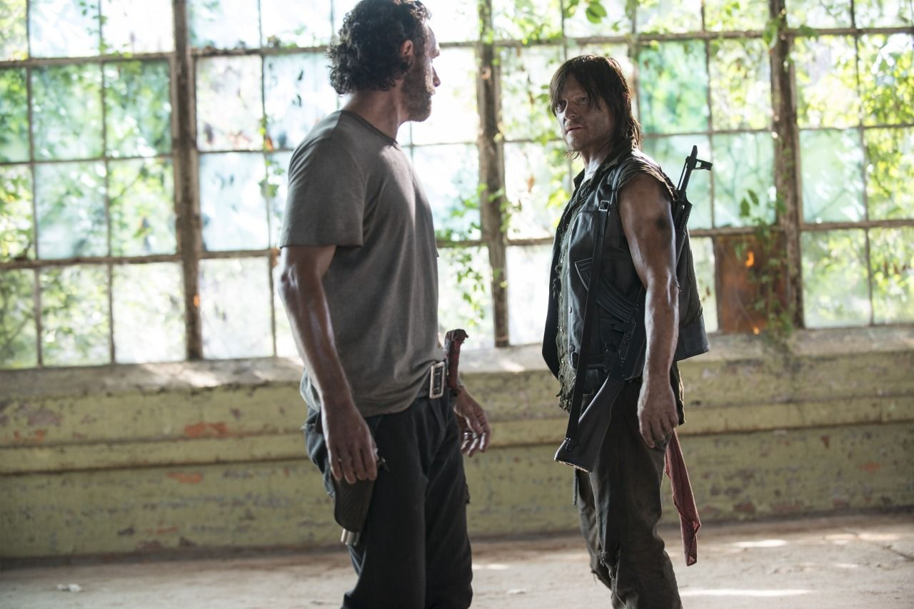 rick-daryl-the-walking-dead-5-temporada-coda