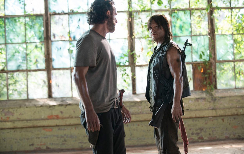 rick-the-walking-dead-5-temporada-coda