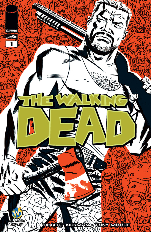 the-walking-dead-1-wizard-world-new-orleans-2015-capa