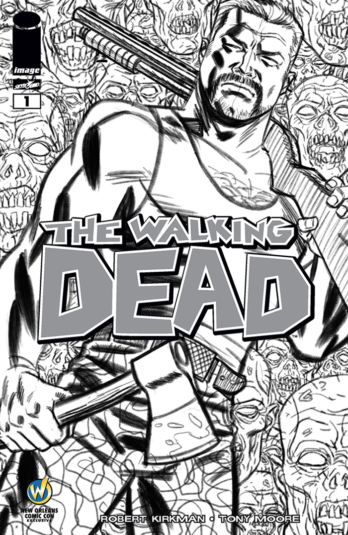 the-walking-dead-1-wizard-world-new-orleans-2015-previa