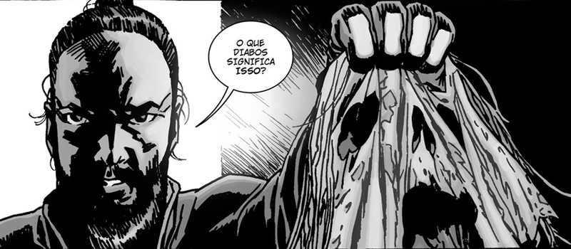 the-walking-dead-135-jesus