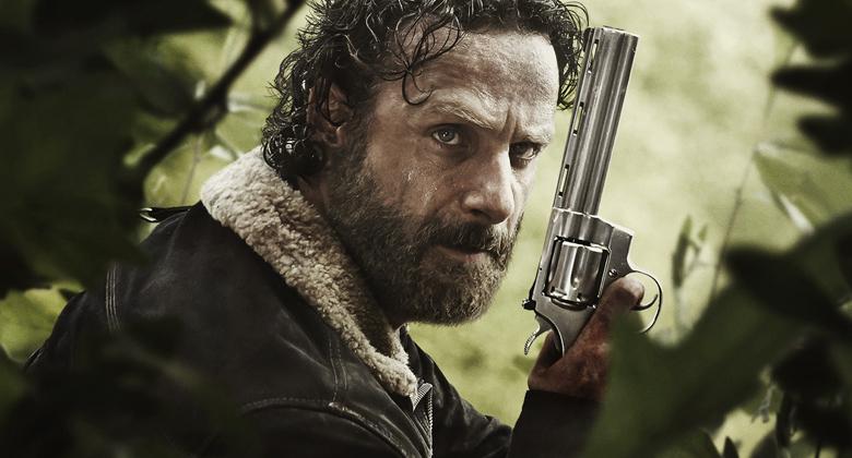 5 previsões para a 2ª parte da 5ª temporada de The Walking Dead