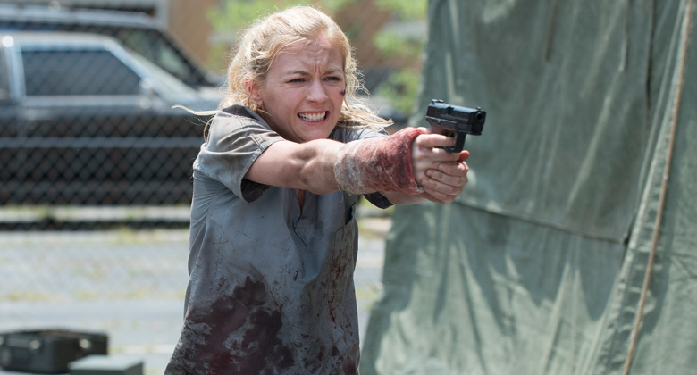 the-walking-dead-5-temporada-beth-greene-video