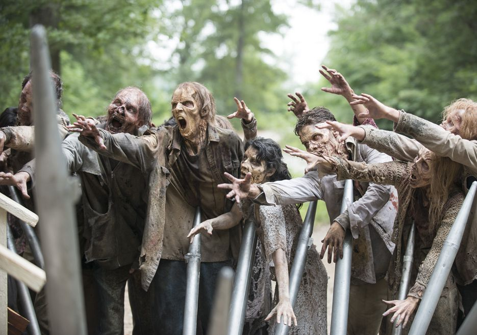 the-walking-dead-5-temporada-coda-003
