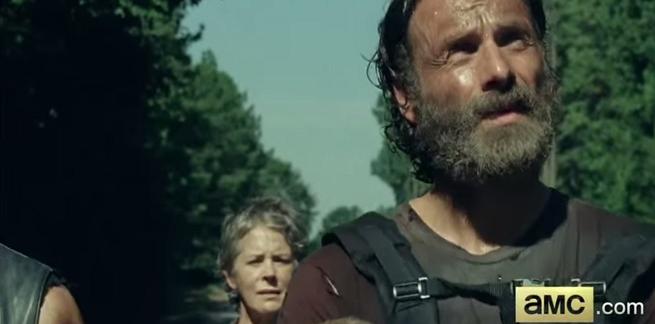 the-walking-dead-5-temporada-parte-2-trailer-analise-001