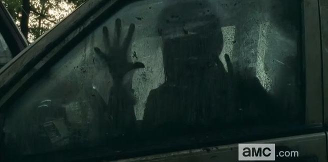 the-walking-dead-5-temporada-parte-2-trailer-analise-009