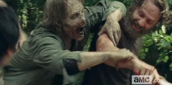 the-walking-dead-5-temporada-parte-2-trailer-analise-012