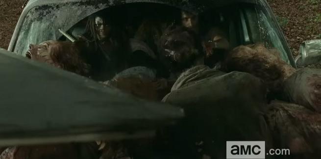the-walking-dead-5-temporada-parte-2-trailer-analise-013