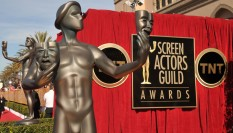 Imagem de The Walking Dead garante indicação no Screen Actors Guild Awards