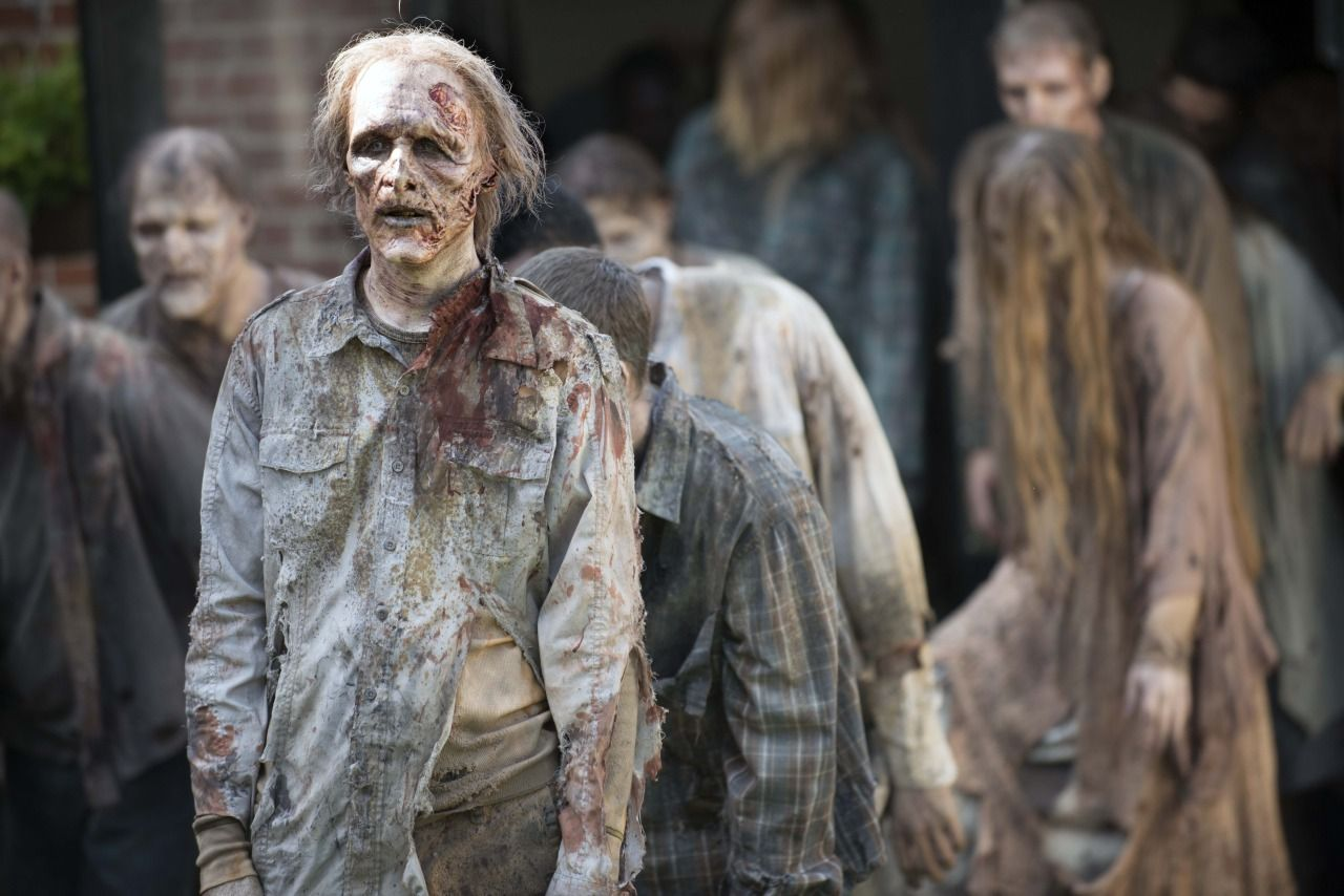 walkers-the-walking-dead-5-temporada-coda