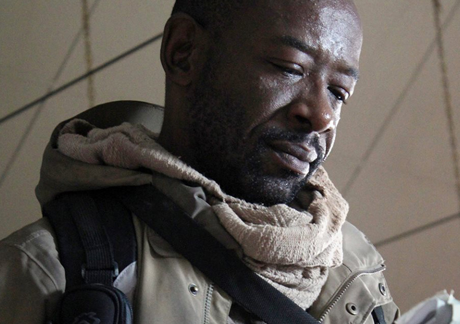 002-morgan-the-walking-dead-5-temporada