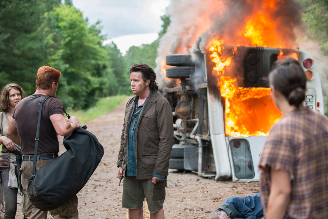 008-eugene-the-walking-dead-5-temporada