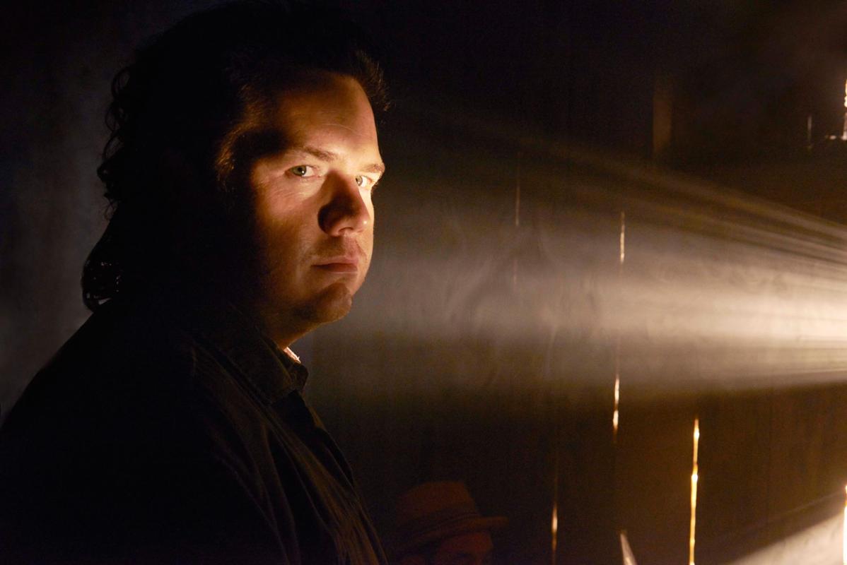 Eugene-The-Walking-Dead-5-Temporada
