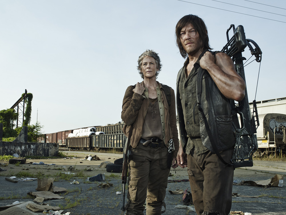 daryl-carol-the-walking-dead-5-temporada