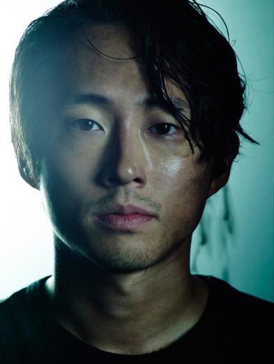 glenn-rhee-the-walking-dead-5-temporada-parte-2