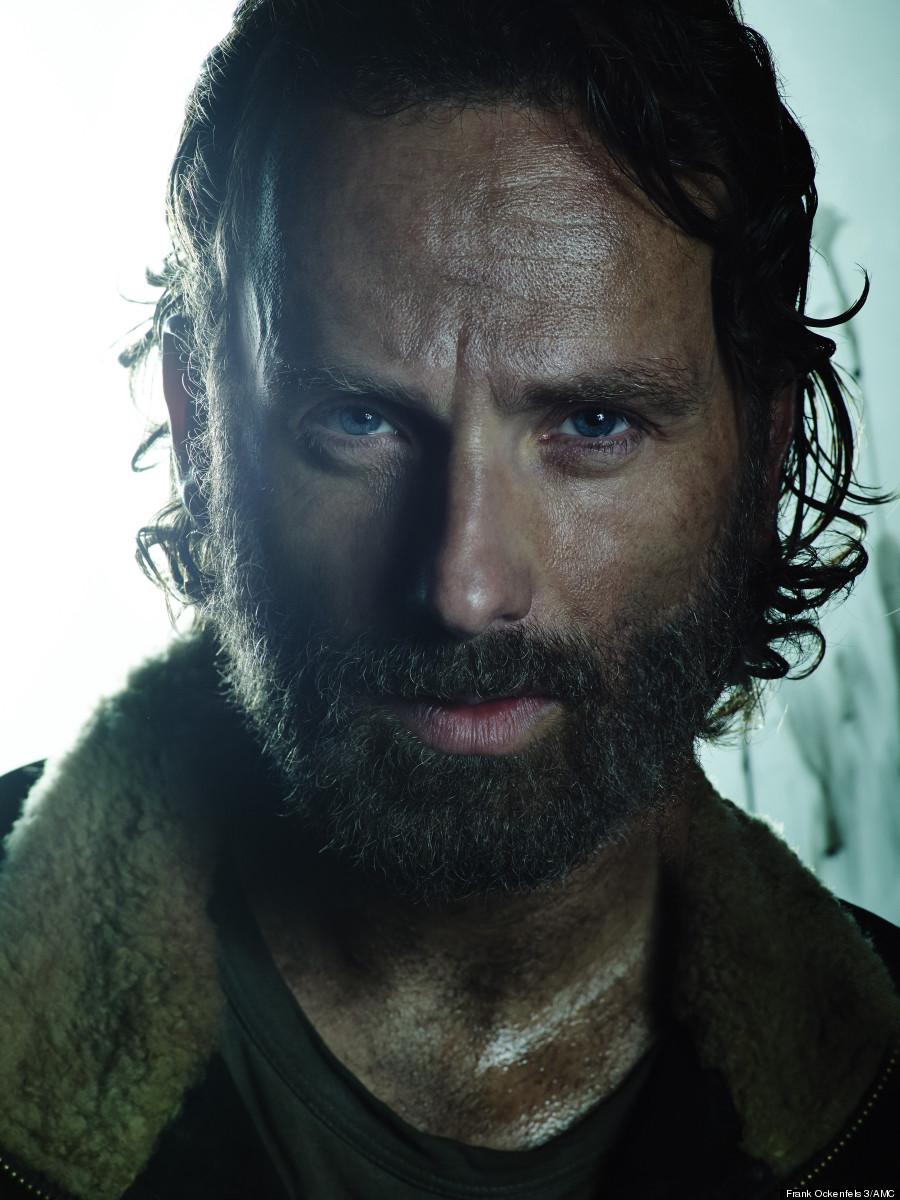 rick-grimes-the-walking-dead-5-temporada-parte-2
