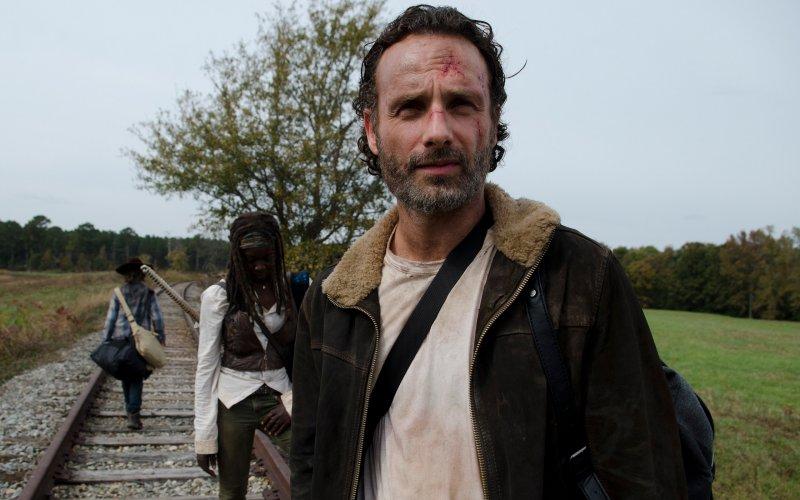 rick-michonne-carl-the-walking-dead-4-temporada