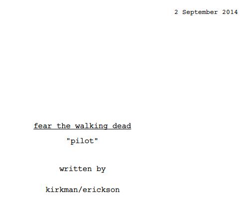 script-001
