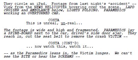 script-005