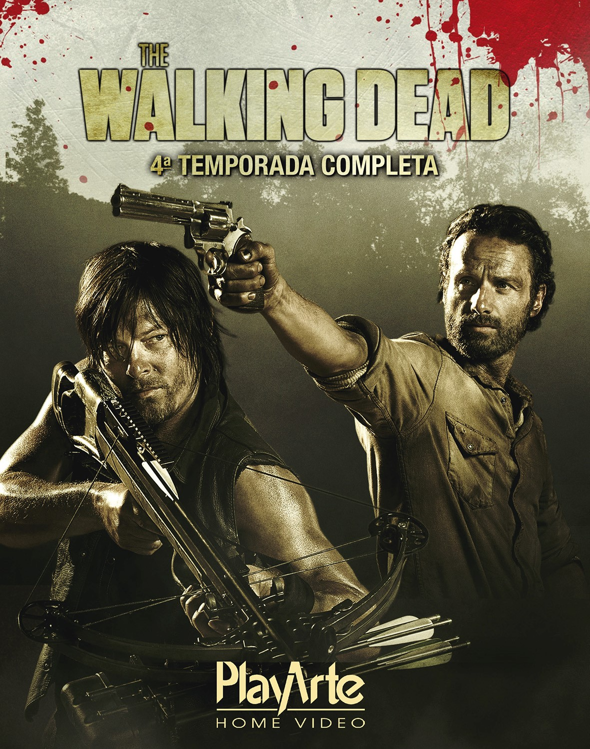 the-walking-dead-4-temporada-bluray-capa