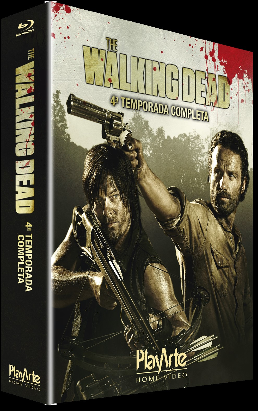 the-walking-dead-4-temporada-bluray
