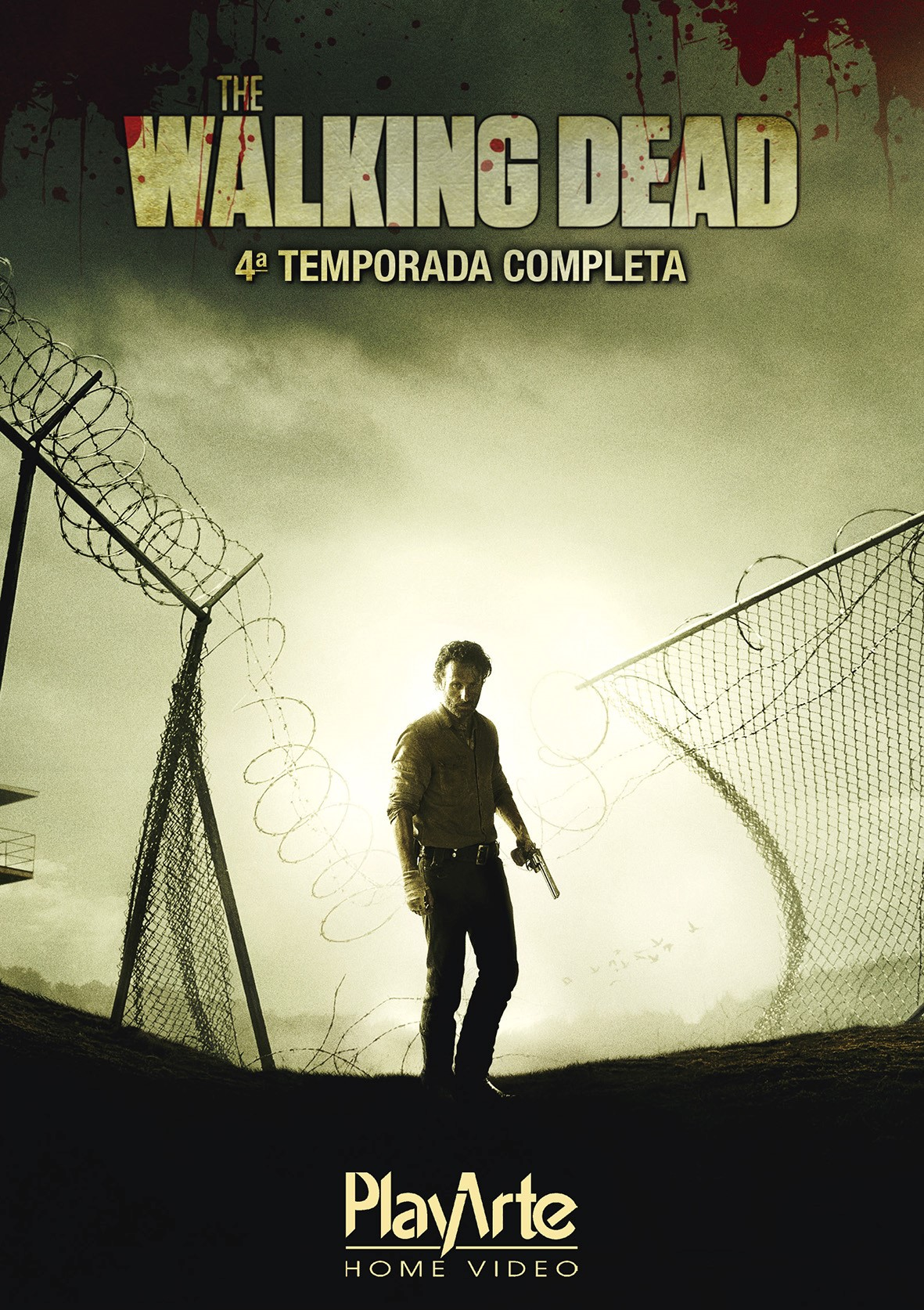 the-walking-dead-4-temporada-dvd-capa