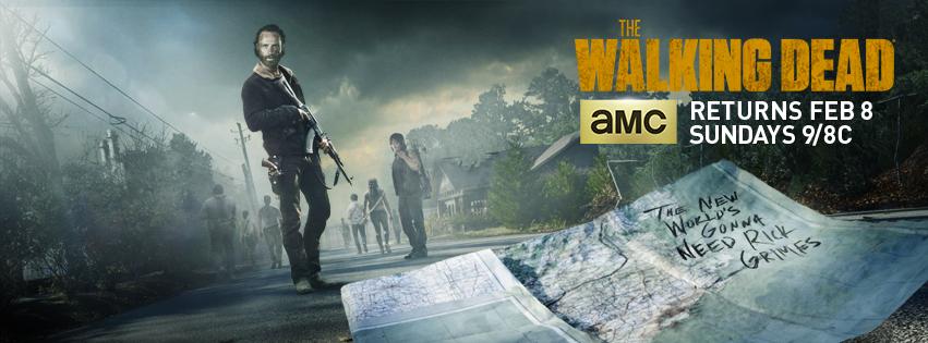 the-walking-dead-5-temporada-parte-2-poster-facebook
