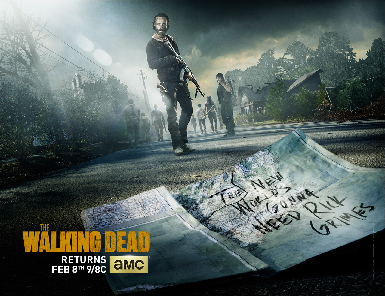 the-walking-dead-5-temporada-parte-2-poster-versao-1