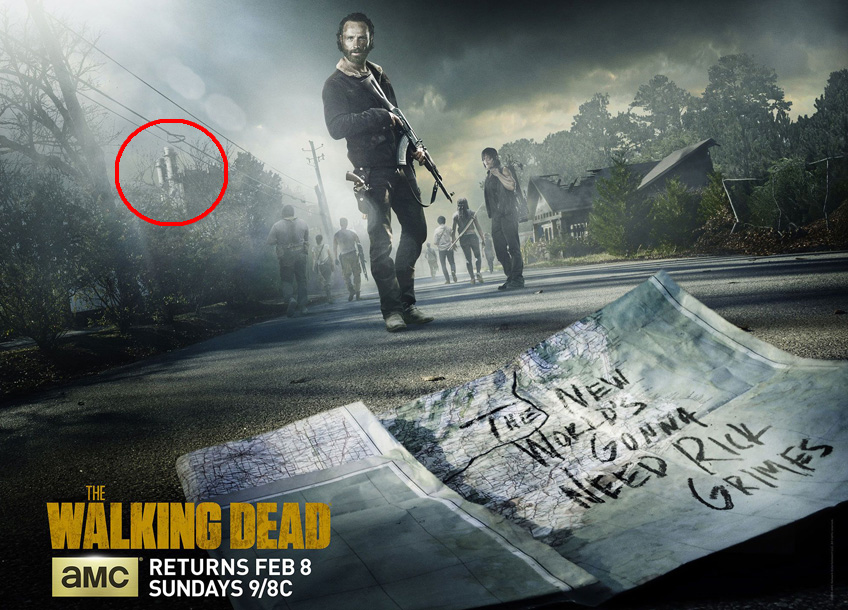 the-walking-dead-5-temporada-parte-2-poster
