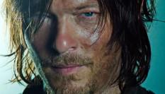 Imagem de Fotos promocionais dos personagens da segunda parte da 5ª temporada de The Walking Dead