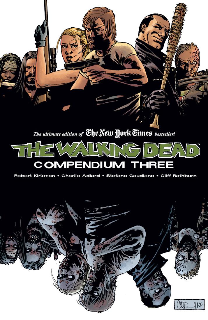 the-walking-dead-compendium-3-capa