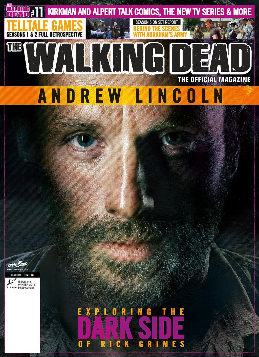 the-walking-dead-magazine-11-capa