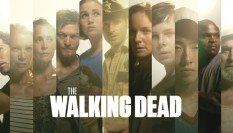 Imagem de Relembre os momentos mais emocionantes de The Walking Dead