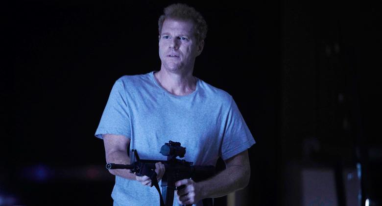 Dr. Edwin Jenner pode aparecer na série derivada de The Walking Dead