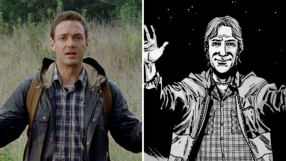 aaron-the-walking-dead
