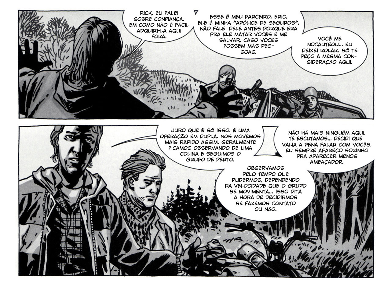 eric-aaron-the-walking-dead-68