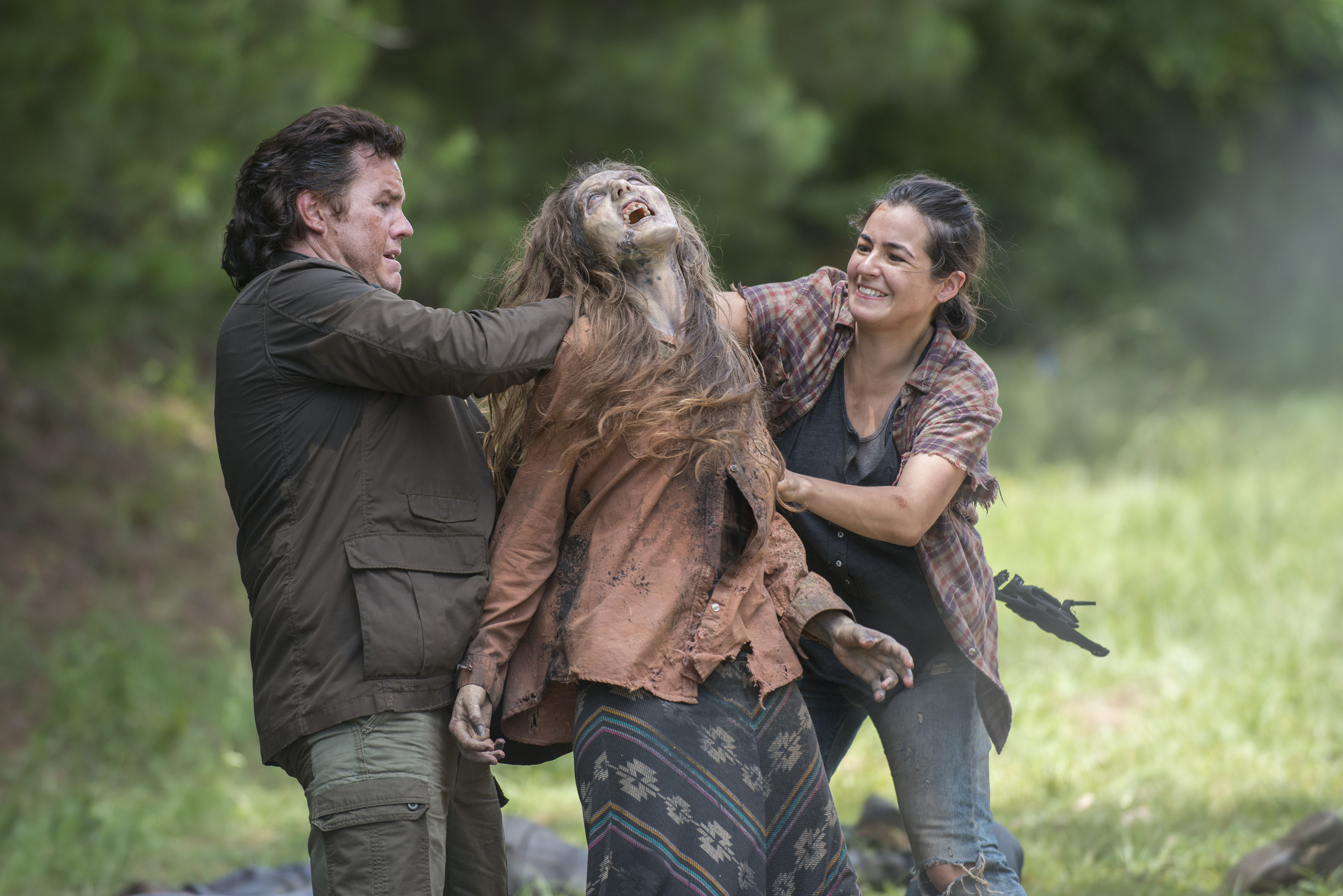 eugene-the-walking-dead-5-temporada