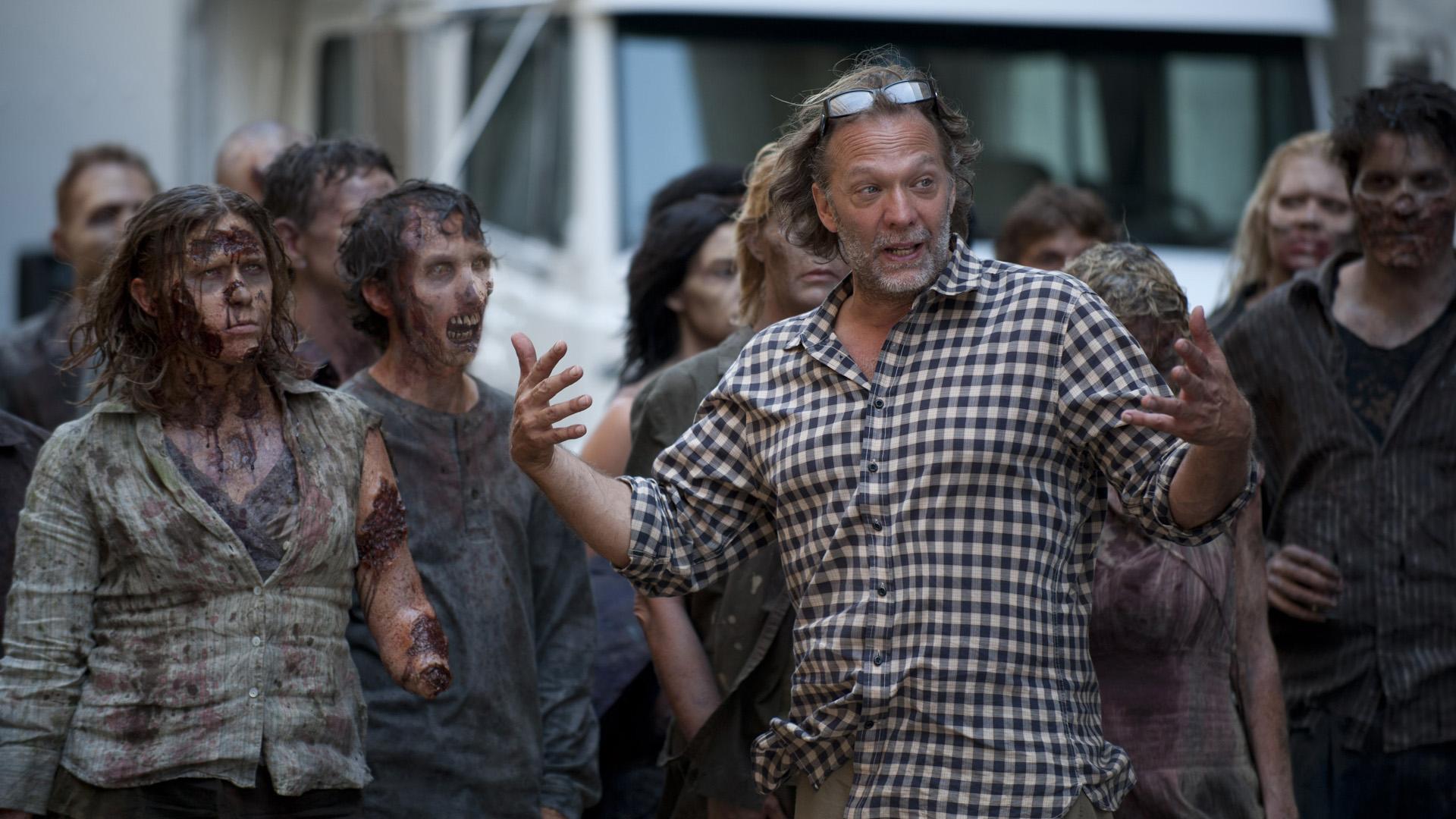 greg-nicotero-the-walking-dead-1-temporada