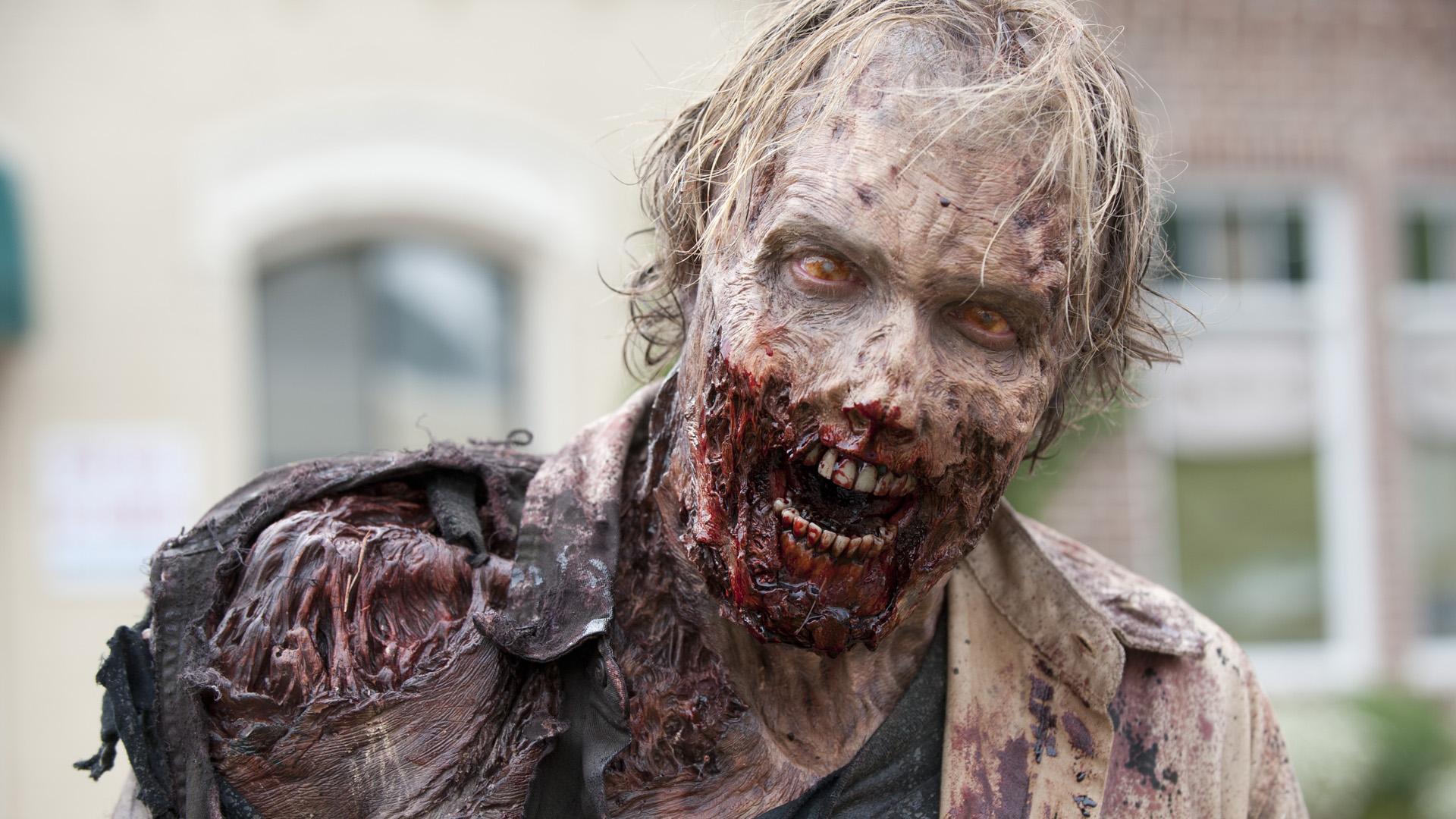 greg-nicotero-walker-the-walking-dead-3-temporada