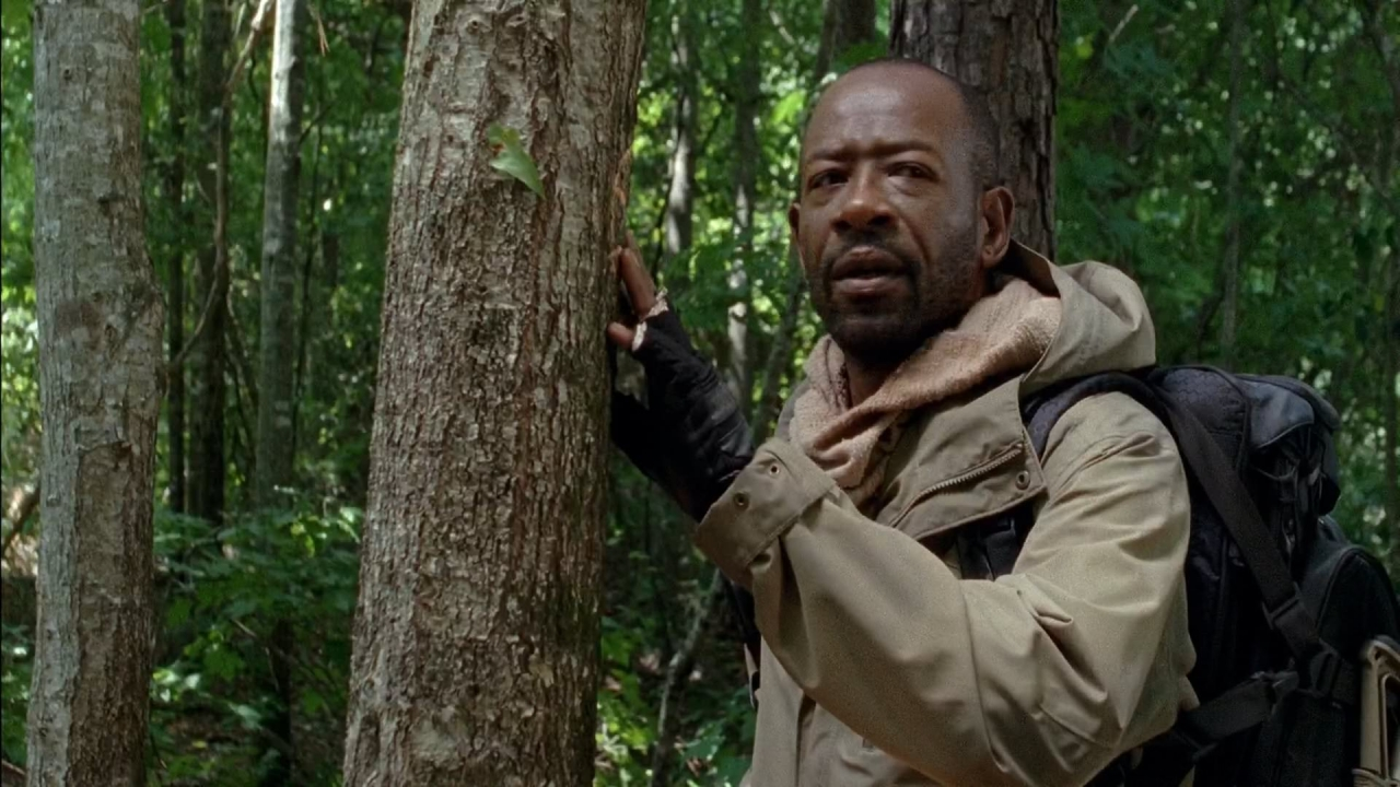 morgan-the-walking-dead-5-temporada