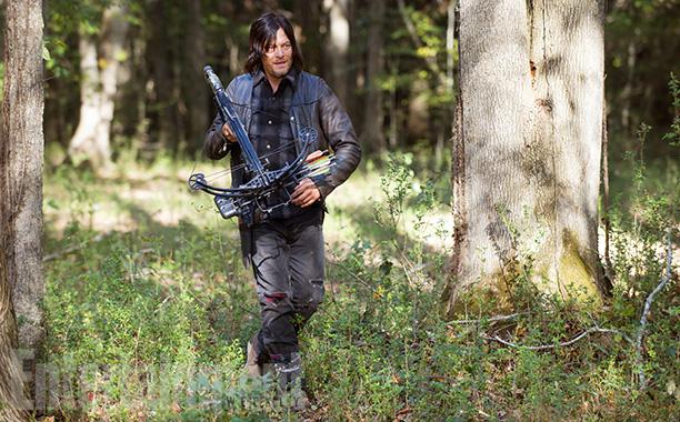 norman-reedus-the-walking-dead-5-temporada-set-001
