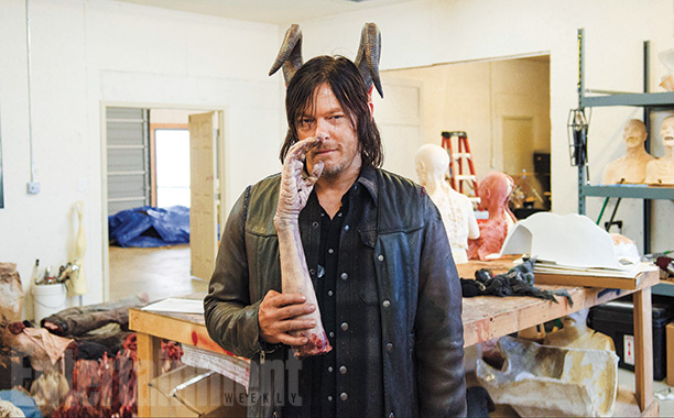 norman-reedus-the-walking-dead-5-temporada-set-007