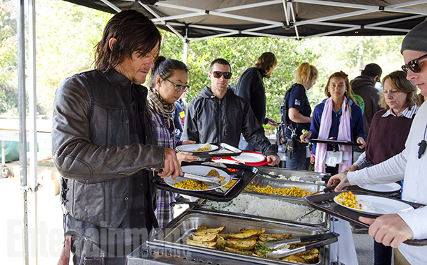 norman-reedus-the-walking-dead-5-temporada-set-009