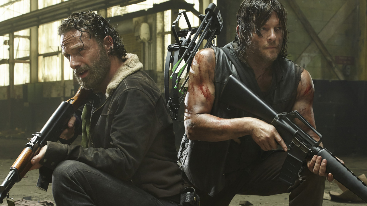 rick-daryl-the-walking-dead-5-temporada