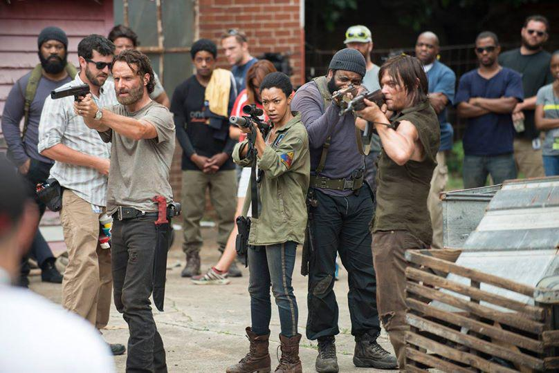 the-walking-dead-5-temporada-bastidores